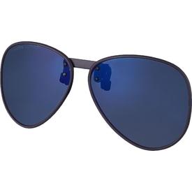 Bigotti Milano Bm1116col02 Güneş Gözlük Klipsi Erkek Güneş Gözlüğü