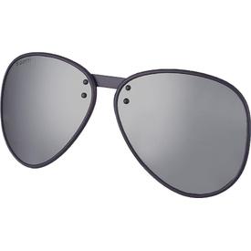 Bigotti Milano Bm1116col03 Güneş Gözlük Klipsi Erkek Güneş Gözlüğü