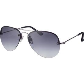 Paco Loren Pl101403b Güneş Gözlüğü Unisex Güneş Gözlüğü