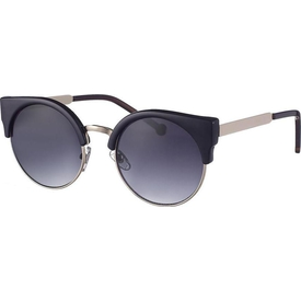 Paco Loren Pl102502b Güneş Gözlüğü Kadın Güneş Gözlüğü