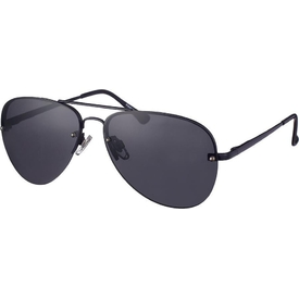 Paco Loren Pl104306a Güneş Gözlüğü Unisex Güneş Gözlüğü