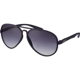 Paco Loren Pl108103a Güneş Gözlüğü Unisex Güneş Gözlüğü