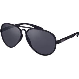 Paco Loren Pl108105 Güneş Gözlüğü Unisex Güneş Gözlüğü