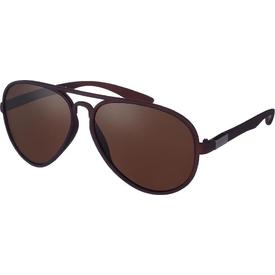Paco Loren Pl108106 Güneş Gözlüğü Unisex Güneş Gözlüğü