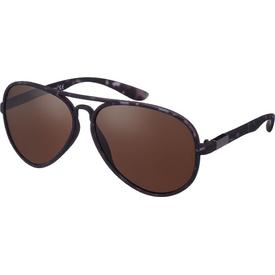 Paco Loren Pl108107 Güneş Gözlüğü Unisex Güneş Gözlüğü