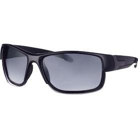 Paco Loren Pl108201a Güneş Gözlüğü Erkek Güneş Gözlüğü