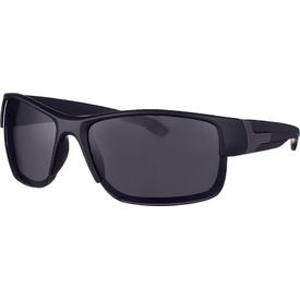 Paco Loren Pl108202a Güneş Gözlüğü Erkek Güneş Gözlüğü