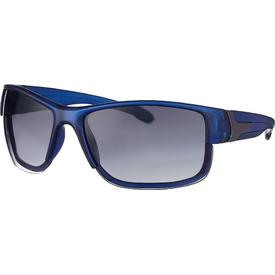 Paco Loren Pl108204a Güneş Gözlüğü Erkek Güneş Gözlüğü