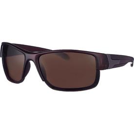 Paco Loren Pl108203a Güneş Gözlüğü Erkek Güneş Gözlüğü