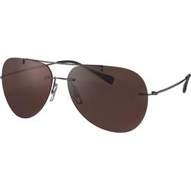 Paco Loren Pl108503a Güneş Gözlüğü Unisex Güneş Gözlüğü