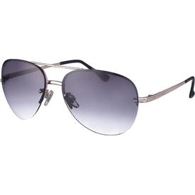 Paco Loren Pl108602 Güneş Gözlüğü Unisex Güneş Gözlüğü