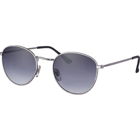 Paco Loren Pl108702 Güneş Gözlüğü Kadın Güneş Gözlüğü