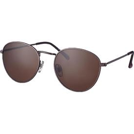 Paco Loren Pl108703 Güneş Gözlüğü Kadın Güneş Gözlüğü