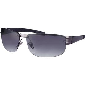 Paco Loren Pl108801 Güneş Gözlüğü Erkek Güneş Gözlüğü