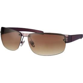 Paco Loren Pl108803 Güneş Gözlüğü Erkek Güneş Gözlüğü