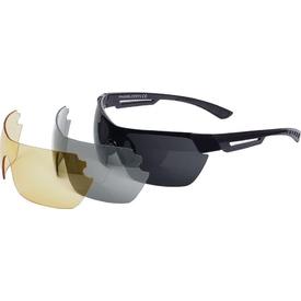 Paco Loren Pl108901 Güneş Gözlüğü Erkek Güneş Gözlüğü