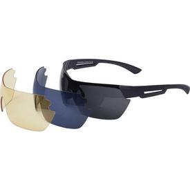 Paco Loren Pl108902 Güneş Gözlüğü Erkek Güneş Gözlüğü