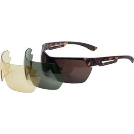 Paco Loren Pl108903 Güneş Gözlüğü Erkek Güneş Gözlüğü