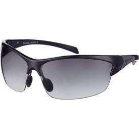 Paco Loren Pl109001 Güneş Gözlüğü Erkek Güneş Gözlüğü