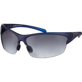 Paco Loren Pl109004 Güneş Gözlüğü Erkek Güneş Gözlüğü