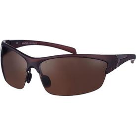 Paco Loren Pl109003 Güneş Gözlüğü Erkek Güneş Gözlüğü