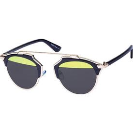 Paco Loren Pl109102 Güneş Gözlüğü Kadın Güneş Gözlüğü