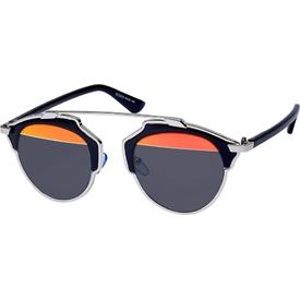 Paco Loren Pl109103 Güneş Gözlüğü Kadın Güneş Gözlüğü