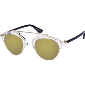 Paco Loren Pl109107 Güneş Gözlüğü Kadın Güneş Gözlüğü