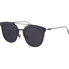 Paco Loren Pl109201 Güneş Gözlüğü Kadın Güneş Gözlüğü