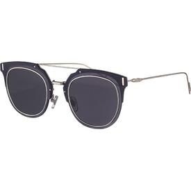 Paco Loren Pl109204 Güneş Gözlüğü Kadın Güneş Gözlüğü