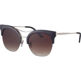 Paco Loren Pl109302 Güneş Gözlüğü Kadın Güneş Gözlüğü