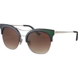 Paco Loren Pl109303 Güneş Gözlüğü Kadın Güneş Gözlüğü