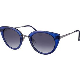 Paco Loren Pl109404 Güneş Gözlüğü Kadın Güneş Gözlüğü
