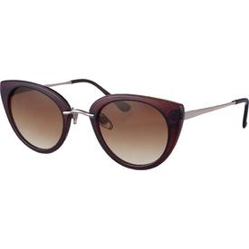 Paco Loren Pl109402 Güneş Gözlüğü Kadın Güneş Gözlüğü