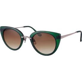 Paco Loren Pl109403 Güneş Gözlüğü Kadın Güneş Gözlüğü