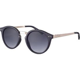 Paco Loren Pl109501 Güneş Gözlüğü Kadın Güneş Gözlüğü