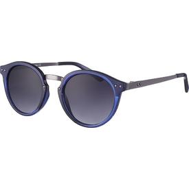 Paco Loren Pl109504 Güneş Gözlüğü Kadın Güneş Gözlüğü