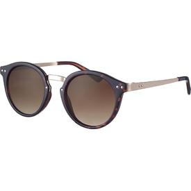 Paco Loren Pl109502 Güneş Gözlüğü Kadın Güneş Gözlüğü