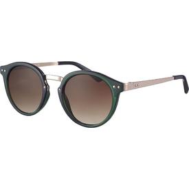 Paco Loren Pl109503 Güneş Gözlüğü Kadın Güneş Gözlüğü