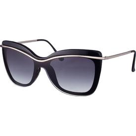 Paco Loren Pl109601 Güneş Gözlüğü Kadın Güneş Gözlüğü