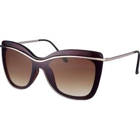 Paco Loren Pl109602 Güneş Gözlüğü Kadın Güneş Gözlüğü