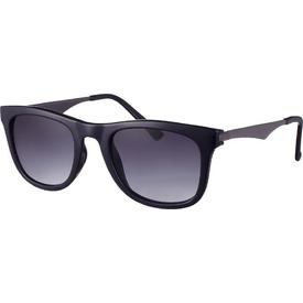 Paco Loren Pl109801 Güneş Gözlüğü Kadın Güneş Gözlüğü