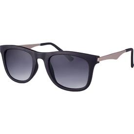 Paco Loren Pl109803 Güneş Gözlüğü Kadın Güneş Gözlüğü