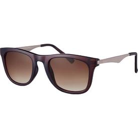 Paco Loren Pl109802 Güneş Gözlüğü Kadın Güneş Gözlüğü