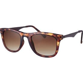 Paco Loren Pl109804 Güneş Gözlüğü Kadın Güneş Gözlüğü