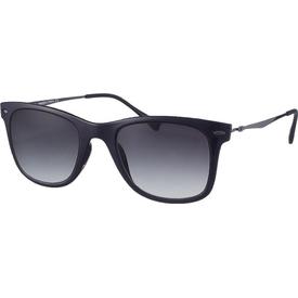 Paco Loren Pl109902 Güneş Gözlüğü Kadın Güneş Gözlüğü