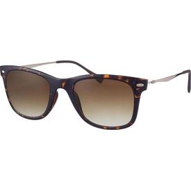 Paco Loren Pl109903 Güneş Gözlüğü Kadın Güneş Gözlüğü