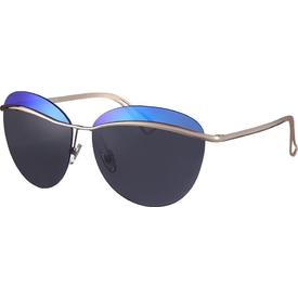 Paco Loren Pl110301 Güneş Gözlüğü Kadın Güneş Gözlüğü