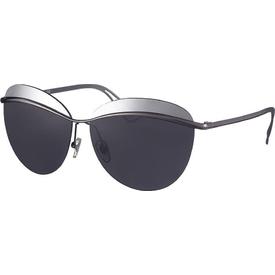 Paco Loren Pl110302 Güneş Gözlüğü Kadın Güneş Gözlüğü
