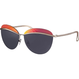 Paco Loren Pl110304 Güneş Gözlüğü Kadın Güneş Gözlüğü